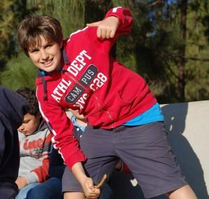 Campamento-El-Gara-abril-2012-300x285