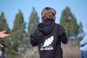 Campamento-El-Gara-abril-2012-310-300x199