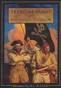 200px-Treasure_Island-Scribners-1911