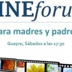 cineforumPadres-150x150