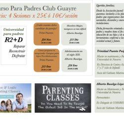 curso-para-padres