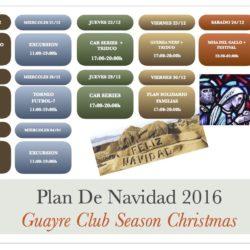 plan-de-navidad 2016