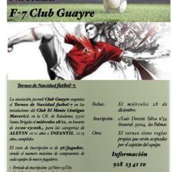torneo-navidad-x2812-f-7-club-guayre